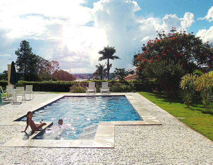 Cubas de agua para llenar piscinas cool com anuncios de for Cubas de agua para llenar piscinas