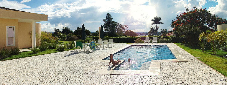 Agua para piscina for Llenar piscina precio